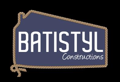 Batistyl Constructions – Maître d'oeuvre à Ouistreham